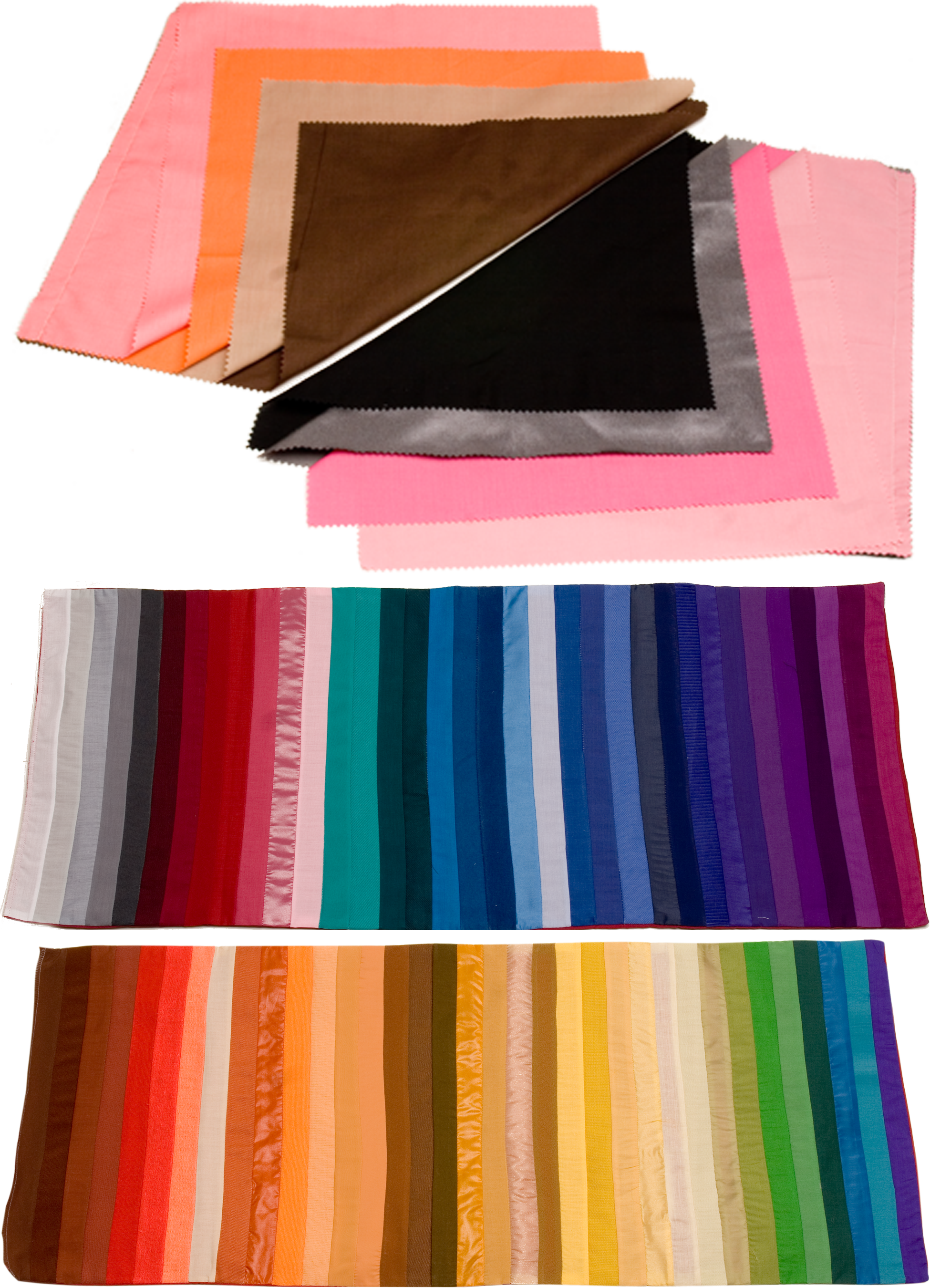 colour-draping-package-spec-styling-system1.png